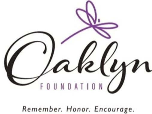 Oaklyn Foundation